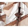 Bryg Corsair - OcCre 13600