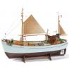 Mary Ann - Billing Boats BB472
