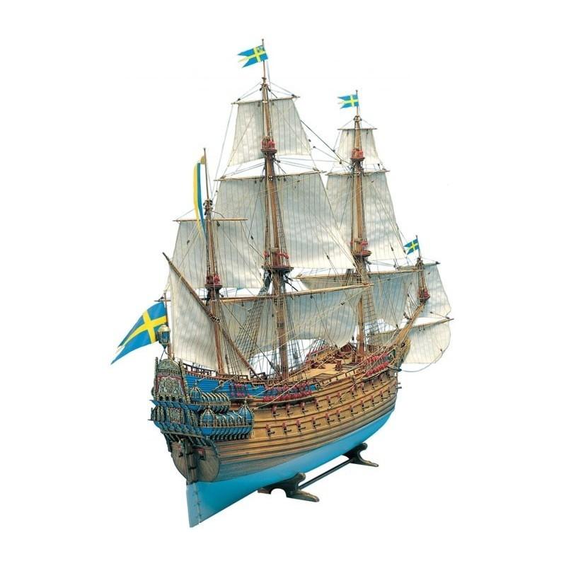 Wasa (Vasa)- Billing Boats BB490
