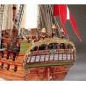 Norske Love - Billing Boats BB437
