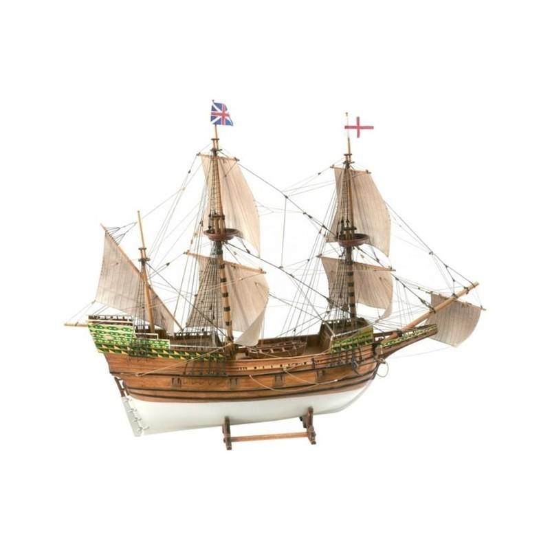Mayflower - Billing Boats BB820
