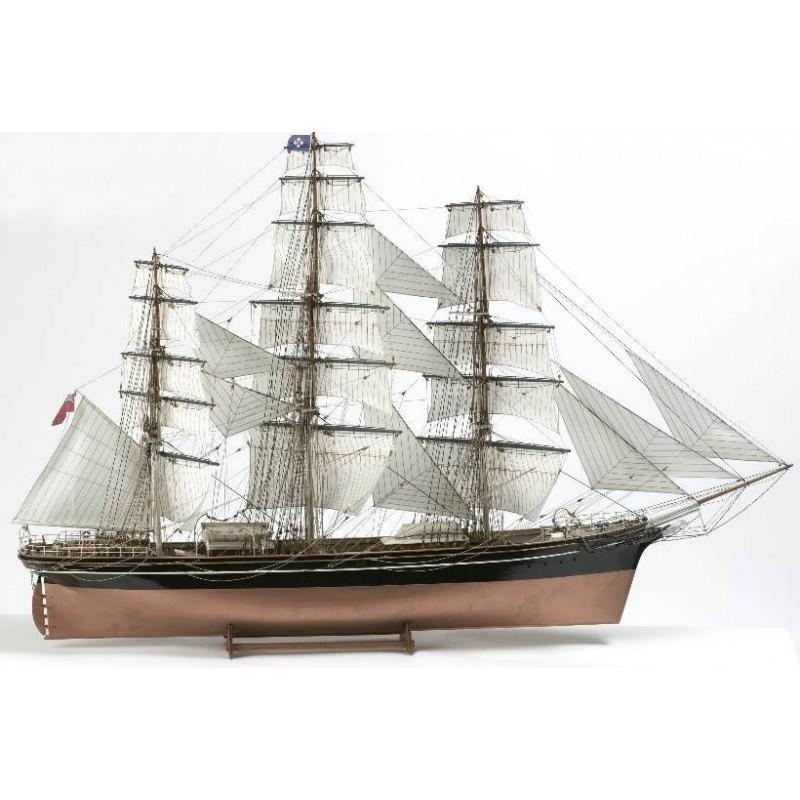 Cutty Sark - Billing Boats BB564