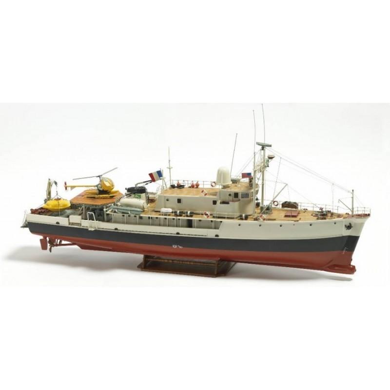Calypso - Billing Boats BB560