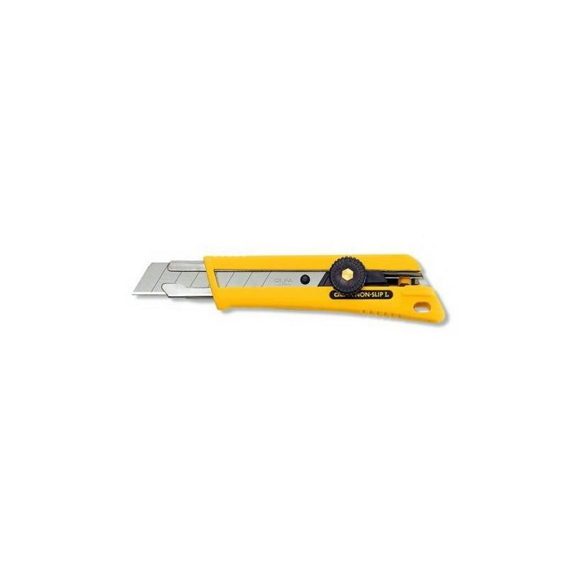 Knife 18mm - Olfa NOL1