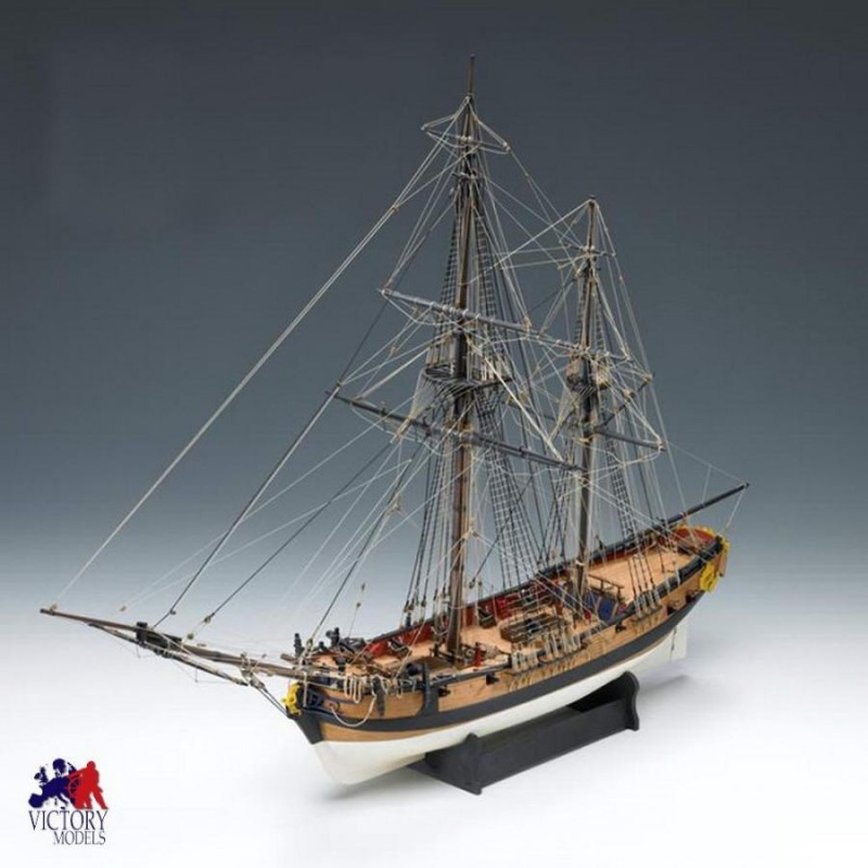 Granado 1742 - Amati 1300/02