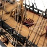 HMS Fly 1776 - Amati 1300/03