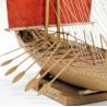 Egyptian Ship - Amati 1403