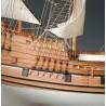 Mayflower - Amati 1413