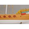 Xebec 1753 - Amati 1427