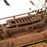 HMS Bounty - Amati 1432