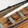 Whaleboat 1860 - Amati 1440