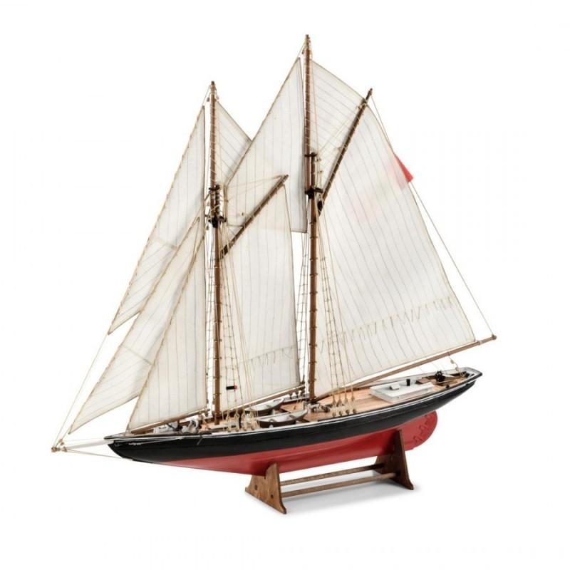 Bluenose 1921 - Amati 1447