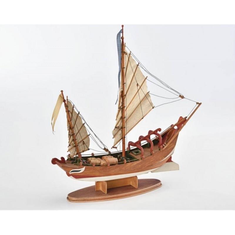 Sampang - Amati 1561