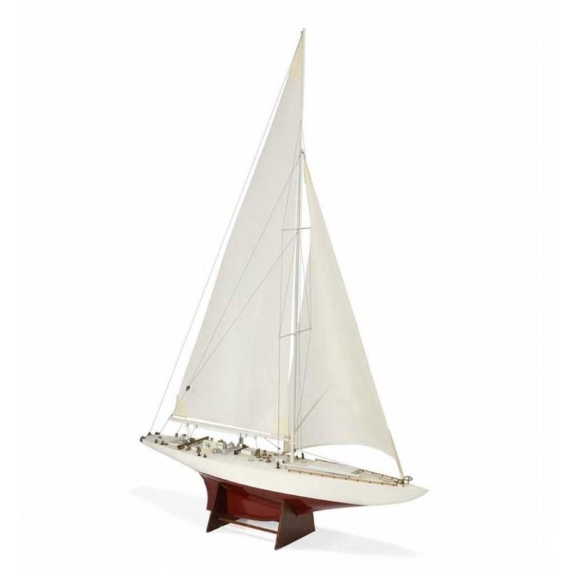 Yacht Constellation 1964 - Amati 1700/80