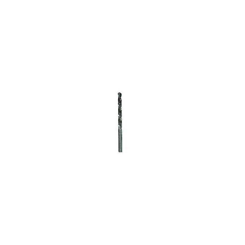 Wiertło 1,5 mm