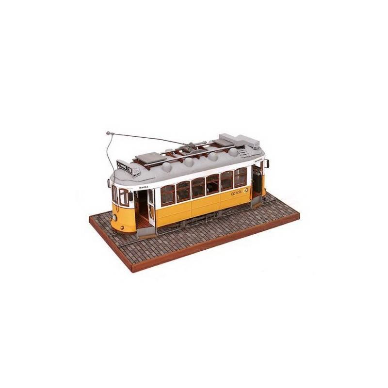 Tram Stand - OcCre 55100