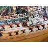 Sovereign of the Seas - Mantua Model 787