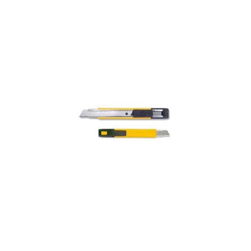 Knife 12,5mm - Olfa MT1