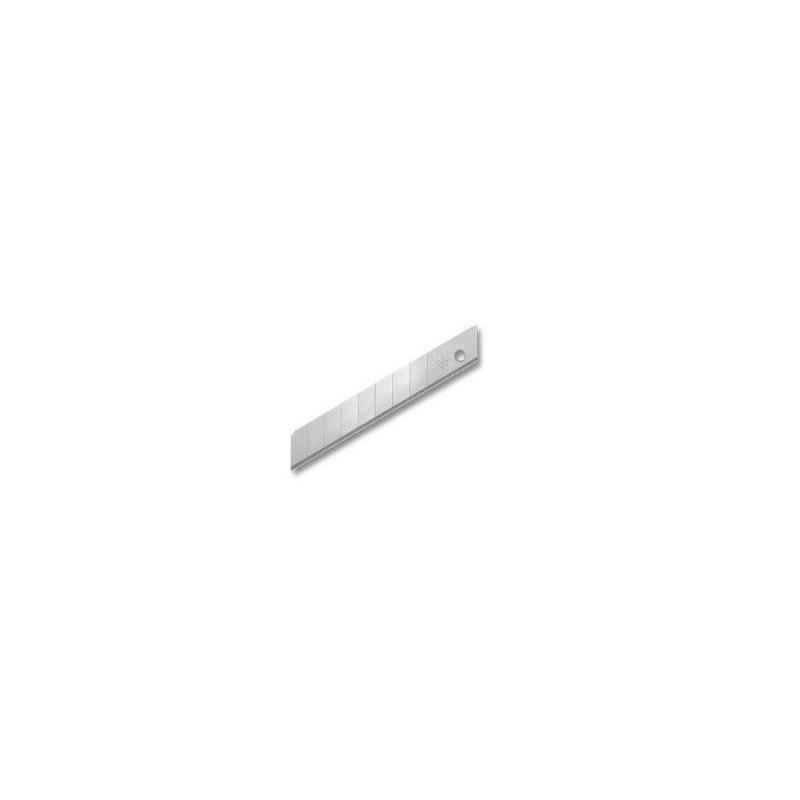 Blades 12,5mm - Olfa MTB10B