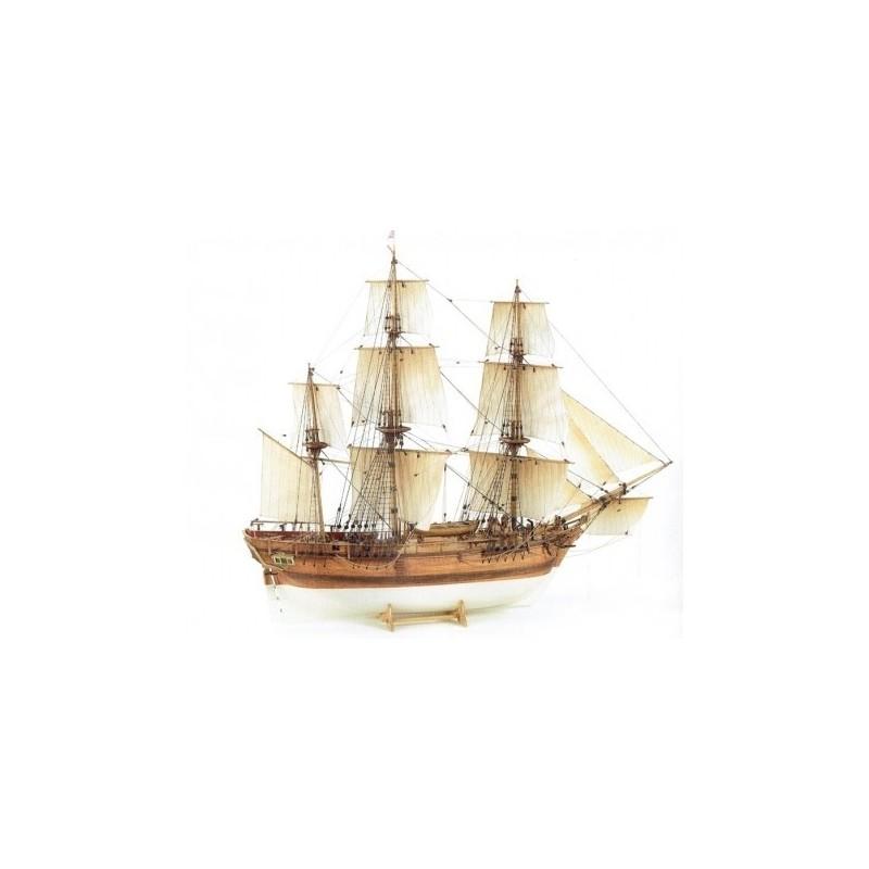 HMS Bounty - Billing Boats BB492