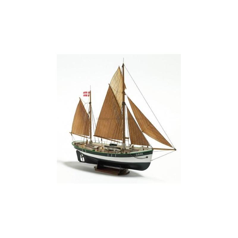 Dana - Billing Boats BB200
