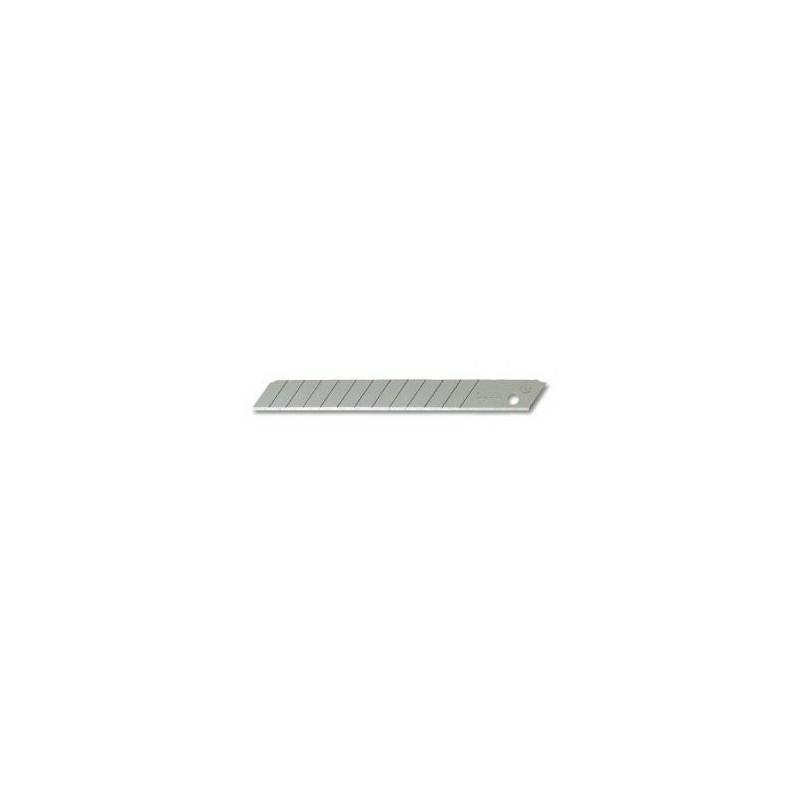 Blades 9mm - Olfa ASB10