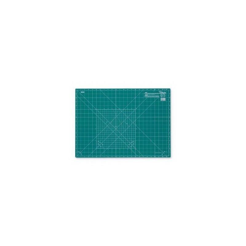 Cutter mat 620x450 - Olfa CM-A2