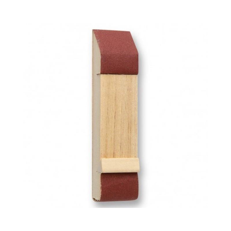Flat sander - Artesania Latina 27014