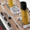 RMS Titanic - 1606 Amati