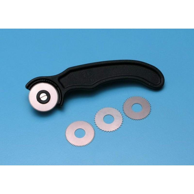 Pounce Wheel Marker - Amati 7400