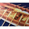 HMS Victory boat - Mantua Model 751