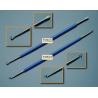 Rigging tool - Amati 7375/22
