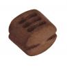Triple blocks 3,5mm 10pcs - Master Korabel