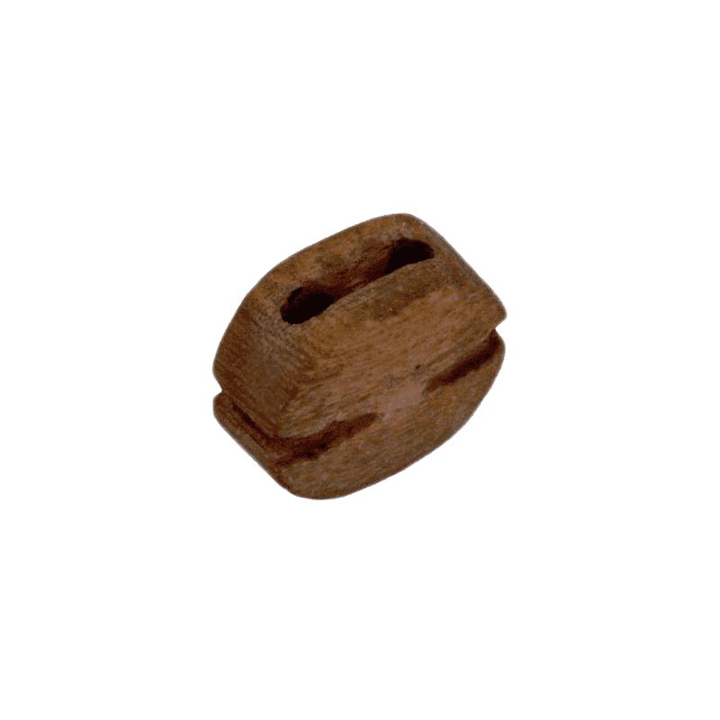 Single blocks 5mm 10pcs - Master Korabel