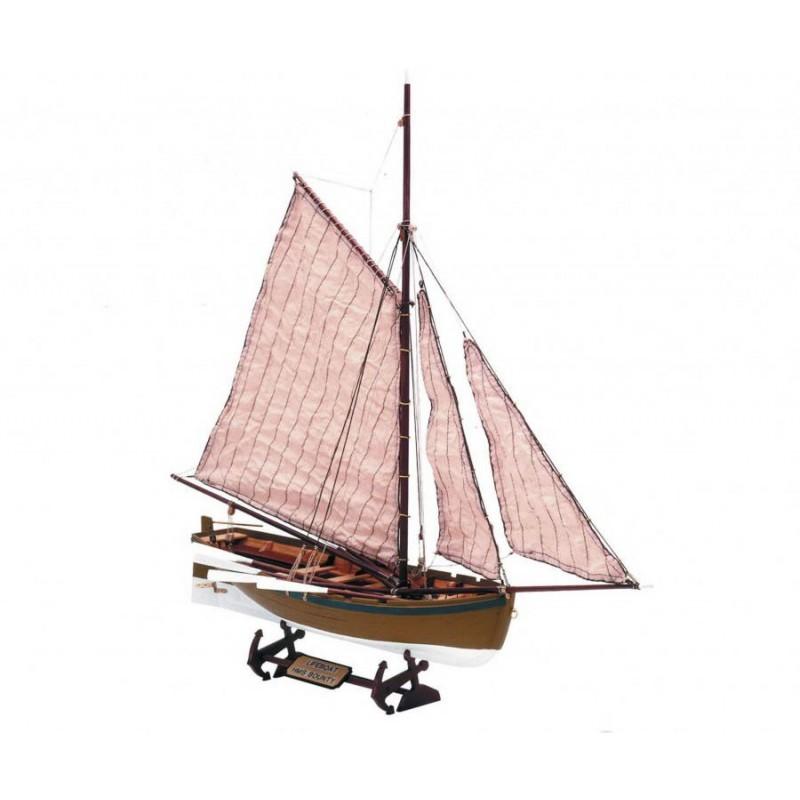 HMS Bounty - Artesania Latina 19004