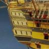 HMS Victory 1/78 - Mantua Model 738