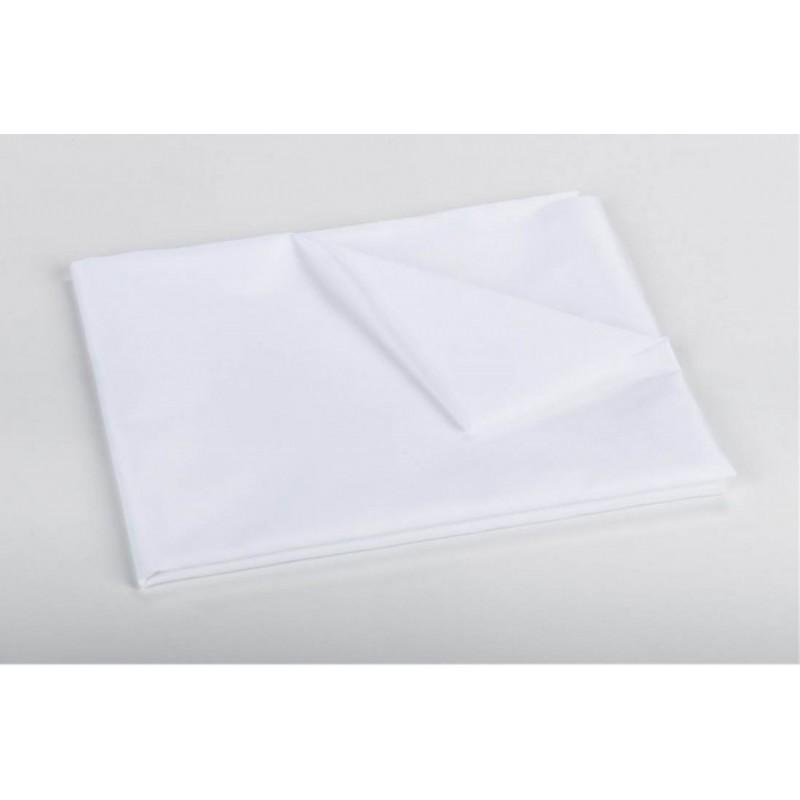 Cloth for modern sails - Amati 5619/03