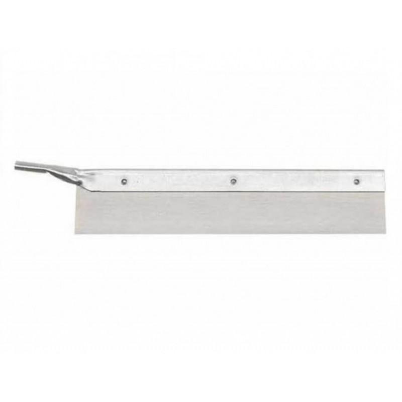 Saw blades 1,9cm - Excel 30440