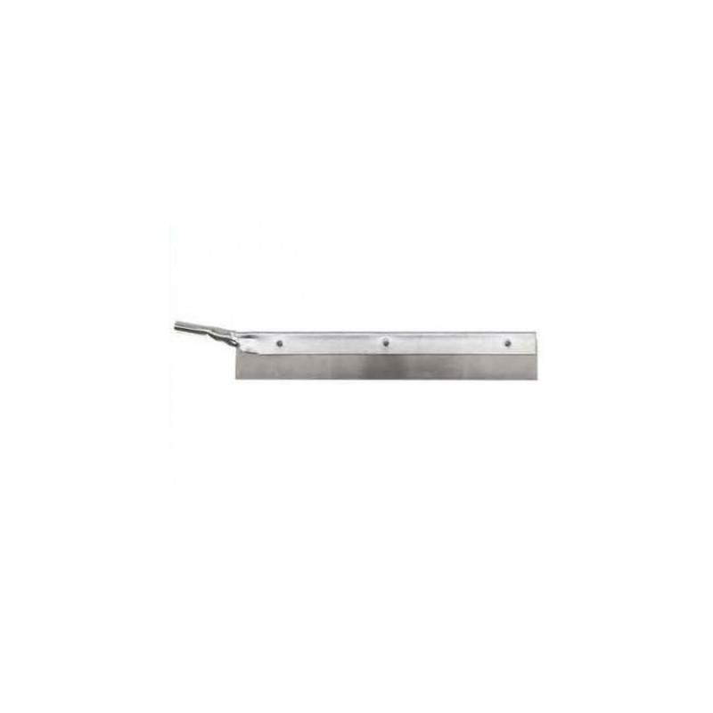 Saw blade 2,5cm - Excel 30450