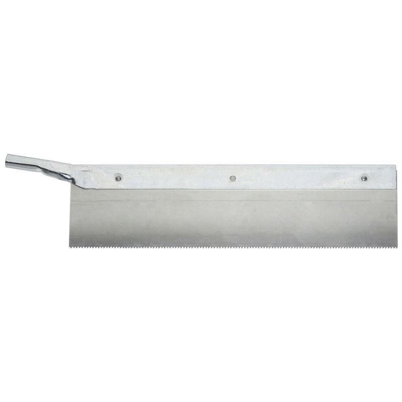 Saw blade 3,2 x 13,9cm - Excel 30491