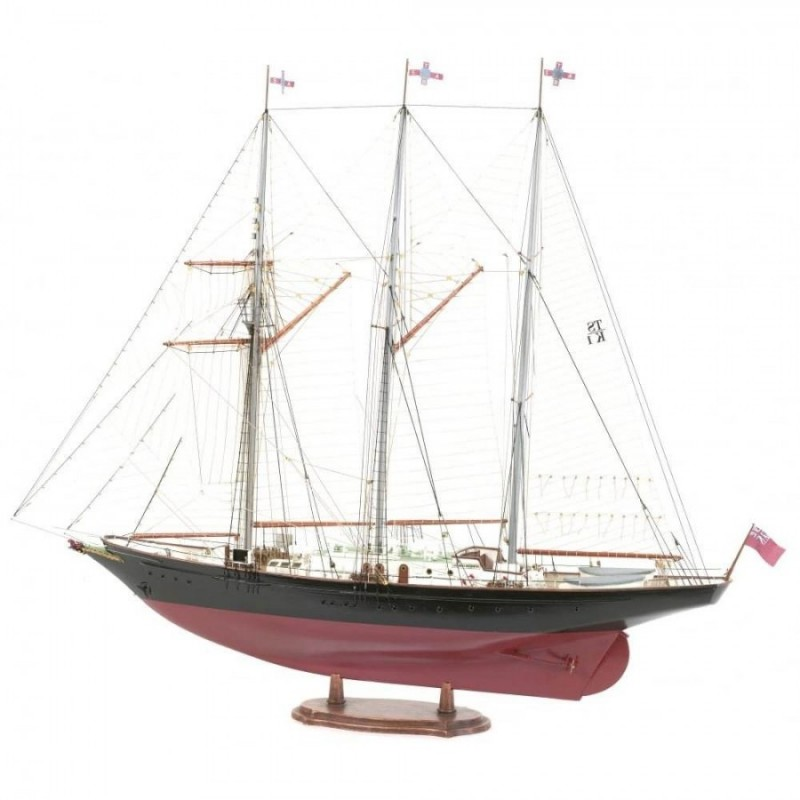 Winston Churchill - Billing Boats BB706
