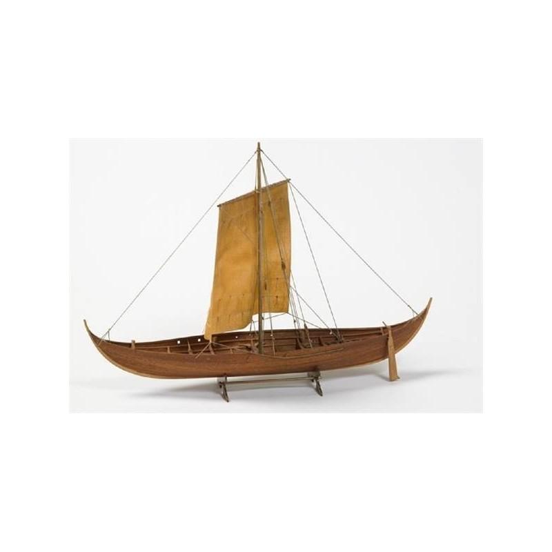 Roar Ege - Billing Boats BB703
