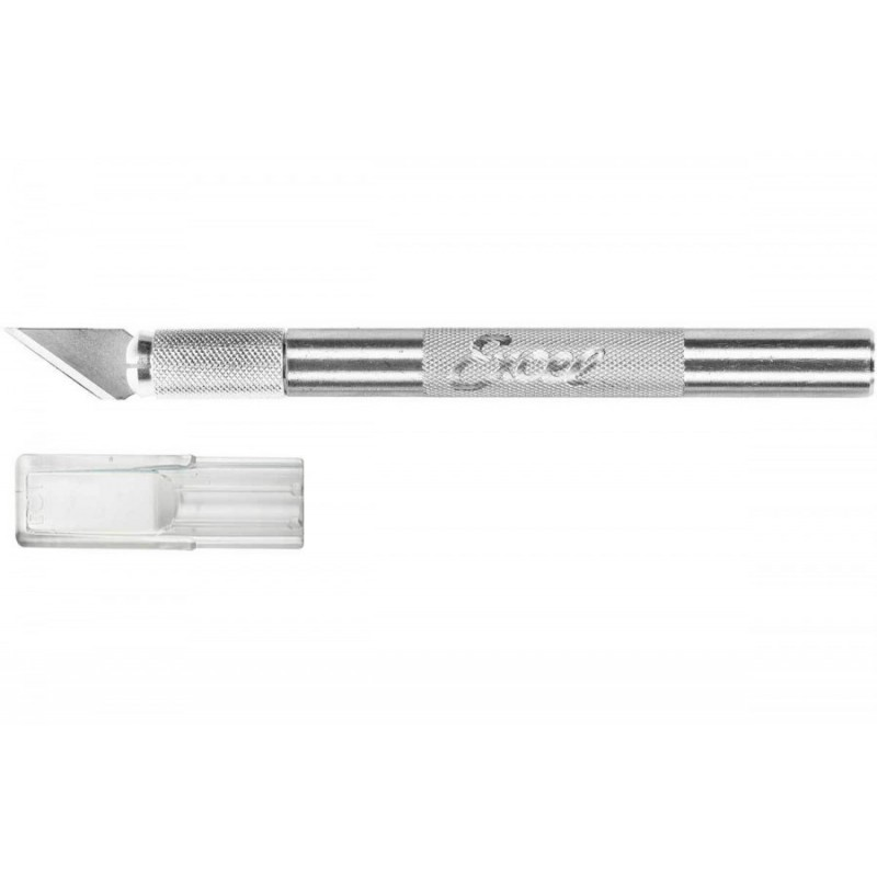 Precision knife K2 - Excel 16002