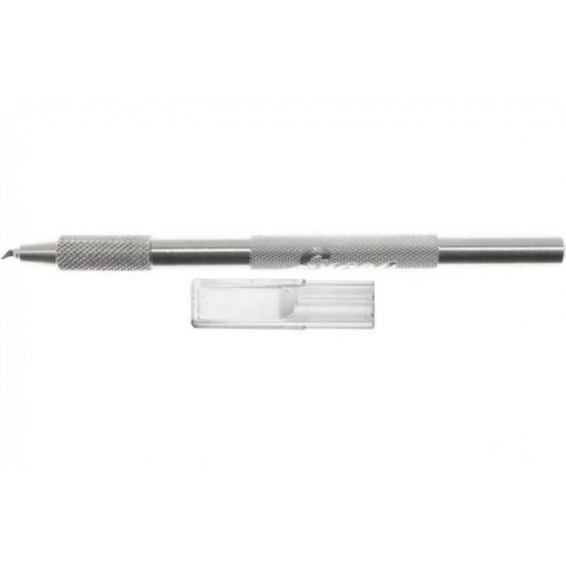 Swivel knife K4 - Excel 16004
