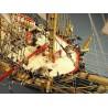 HMS Enterprize 1774 - Shipyard MK003