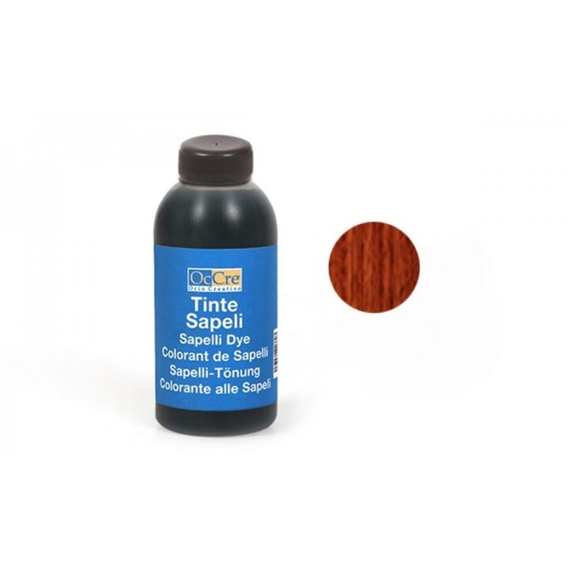 Dye sapelli 100ml -  OcCre 19210