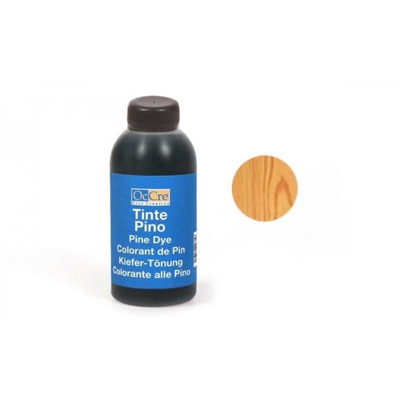 Dye pine 100ml -  OcCre 19210