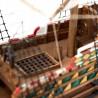 Mayflower - Amati 600/05
