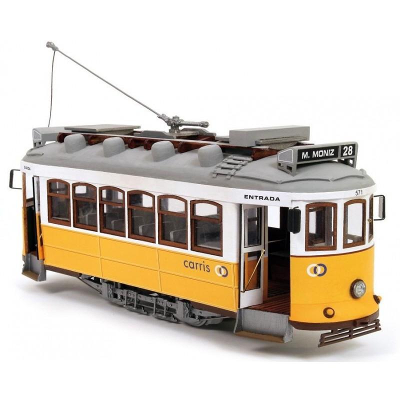Lisboa - OcCre 53005