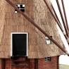 Dutch Windmill - Amati 1710/01
